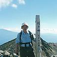 乗鞍岳(長野県)