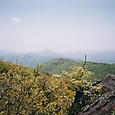 移ヶ岳(福島県)